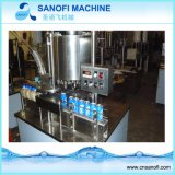 信頼できる工場価格のフルオートマチックの炭酸飲料缶の充填機