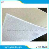 Следы высокой прочности управления PP/PET Geomembrane Спанбонд Geotextile композитного видеокабеля