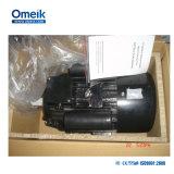 단일 위상 Yc 전동기 7.5kw 10HP 220V