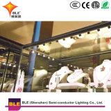 LED-Erscheinen-Fall-Streifen-Licht