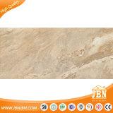 De grote Tegel van de Vloer van het Porselein van het Lichaam van de Grootte Volledige Steen Verglaasde Rustieke (JG12609P)