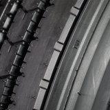 Qualitäts-schlauchloser LKW-Reifen mit DOT/Gcc Bescheinigung 11r22.5/12r22.5