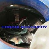Fraisage de broyage de recyclage de plastique granulateur (HQ-150)