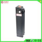 Batteria di ione di litio di OEM/ODM 36V 11ah per la bicicletta elettrica Luz LED De Calle