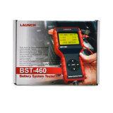 Аккумуляторный пробник Bst-460 первоначально старта первоначально