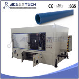 Hohe leistungsfähige PET Gefäß-Strangpresßling-Zeile/Plastik-HDPE Rohr-Maschine