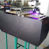 Imprimante UV à grande vitesse A2 de technologie Variable-Sized de gouttelette