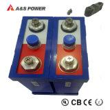 Nachladbare Batterien des Lithium-LiFePO4 der Batterie-3.2V 200ah