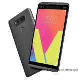 Comercio al por mayor desbloqueado teléfono inteligente V20 H910 F800 El teléfono móvil