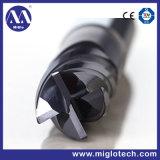 Настраиваемые приспособление для резки твердых универсального инструмента из карбида вольфрама конечных продуктов (MC-200014)