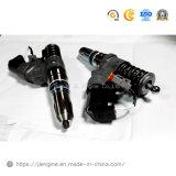 Qsm11 Moteur diesel injecteur de carburant à injecter de l'huile 4903472 de buse
