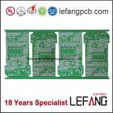 1-20 изготовление доски PCB слоя с продуктом высокого качества