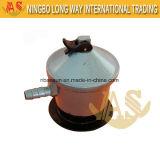 Usine de la vente de divers gaz Régulateur de pression de soupape