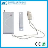Sicherheitssystem-drahtloser Tür-Detektor Kl361-a