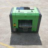 Стильный цифровой струйной печати одного прохода печатной машины футболку принтер