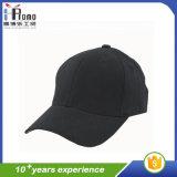 Förderndes Geschenk-strickten Unisexstickerei-Baseballmützen, Sport-Hüte, Hüte