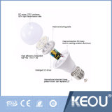 E27 Bombillas LED 12W 5W 7W 9W 10W B22, LÁMPARA DE LED