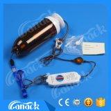 Одноразовые Lightproof инфузионного насоса с маркировкой CE ISO