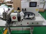 Прямой привод высокой скорости ЭБУ Прикрепление +Автоматическая Швейные машины