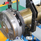 JP-Ausgleich-Maschine für Vakuumpumpe-Läufer (PHQ-160)