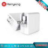 110-24-VAC chargeurs USB double 12V 24V Personnaliser marque Chargeurs universels