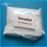 99% 순수성 CAS 50-28-2 에스트로겐 스테로이드 호르몬 분말 Estradiol