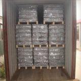 Support de renforcement en acier de maçon de la maçonnerie ASTM