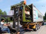 Compositeur en bois de placage de faisceau de compositeur de placage/Jointer de placage/machine en bois de contre-plaqué