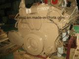 De Motor van Cummins Kta2300 voor Pomp