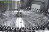 máquina de enchimento engarrafada 8000b/H da bebida do suco/máquina de engarrafamento