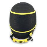 2018 года на заводе Шэньчжэня Пользовательский жесткий защитный EVA велосипед шлем портативными шлем мотоцикла дорожный футляр