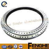 Professional Fabricant Fournisseur de roulement de la bague pivotante, roulements Rollix