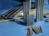 Polished карбид вольфрама штанги для механического инструмента Yl10.2