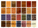 Тип профили отделки FRP деревянный/плита стеклоткани
