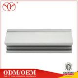 Anodisieren/Puder-Mantel-Aluminiumprofil für Windows und Türen