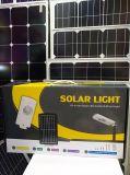 高品質9W太陽LEDの庭ライト