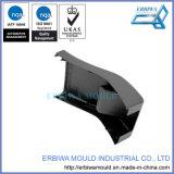Het Comité van de Airconditioner van de auto Voor de AutomobielVorm van de Injectie