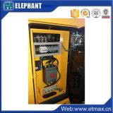 176kVA 140kw Yto Yituo globaler Garantie-Gebäude-Generator