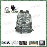 Quente! Mochila militar grande exército 3 Dia Assault Pack mochilas para a caça ao ar livre