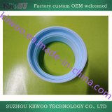 Il fornitore di silicone e di gomma parte (respingente del coperchio dei soffietti)
