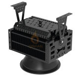 150lm/W высокой мощности 500 Вт Светодиодные промышленного освещения отсека высокого