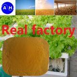 AminoAicds Granula Düngemittel-Pflanzenquelle geben von Chloridion frei