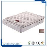 Prueba de agua cama acolchada Funda de colchón colchones Confort/