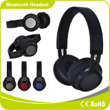 Хороший источник материалов над шлемофоном радиотелеграфа держателя уха складным