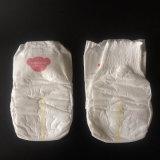 África Top vendendo barato fraldas fraldas para bebé
