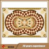 ISO9001 (BDJ601394B)の新しいArrival Marble Tile Carpet Tile