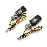 Anzeiger-Cer-anerkannte Universalität des Motorrad-Fliun471 der Elektronik-LED befestigt für irgendein Sport-Fahrrad