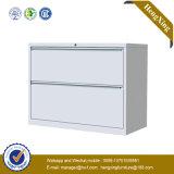 Версия офисной мебели 5 дверей полочные шкаф (HX-6M263)