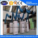 Collettore di polveri della Multi-Giuntura e flessibile del vapore dell'estrazione per il laboratorio