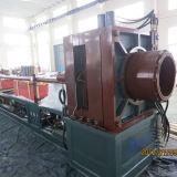 기계장치를 만드는 유연한 금속 호스